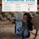 Locandina_Palestina_viva_1