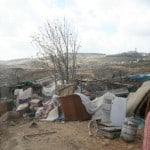 Anata Home demolition_mod