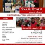 cena palestinese novate_rid