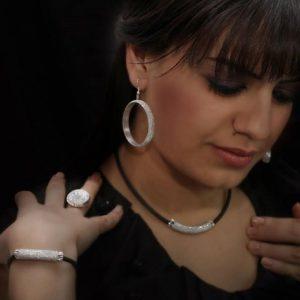 Laqura - I gioielli di Betlemme