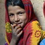 Afghanistan – Le donne della via della seta