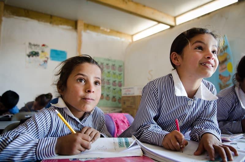 FIRMA L'APPELLO: stop alla demolizione della Scuola di Gomme!