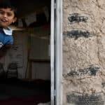 Scuola di Gomme: ecco perchè è importante per la comunità beduina