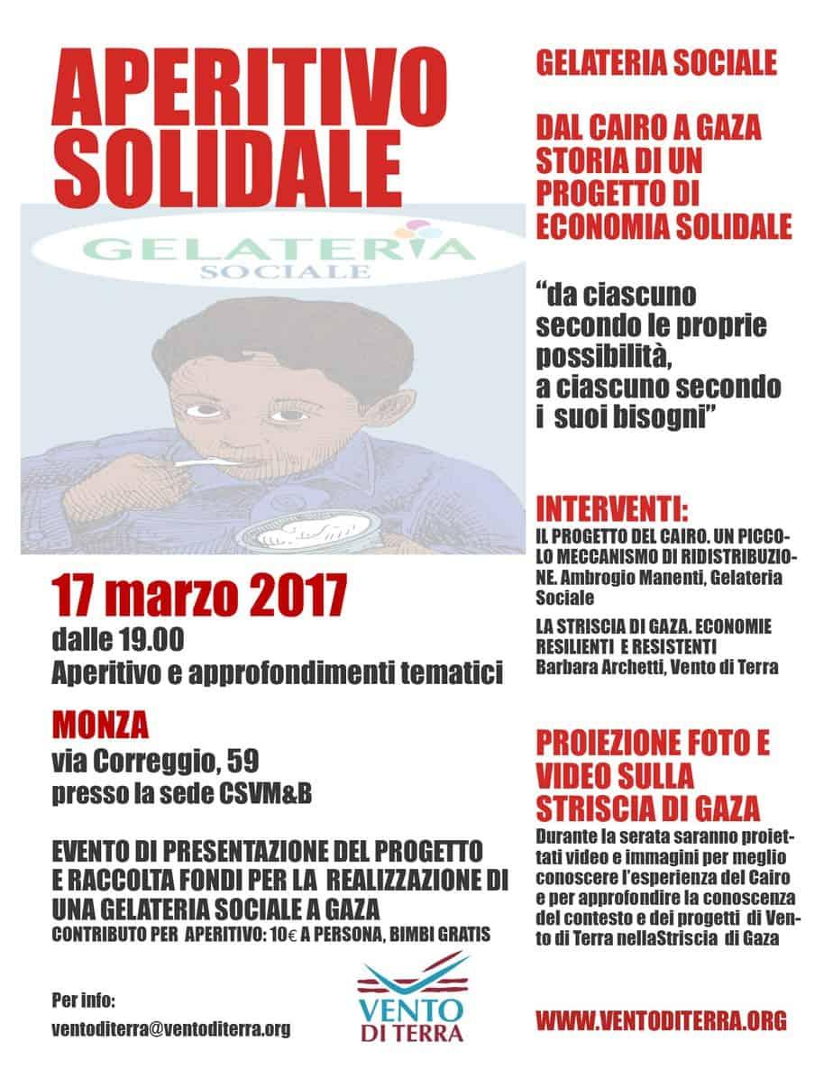 VOLANTINO 17 MARZO GELATERIA SOCIALE_MODSABI