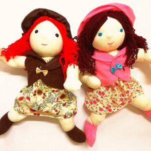 Zeina Women Center - artigianato da GAZA