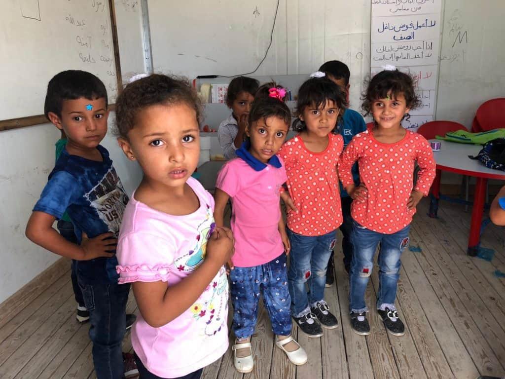 Continua la mobilitazione contro la demolizione della Scuola di Gomme