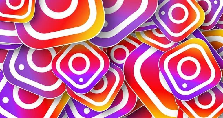 Segui Vento di Terra anche su Instagram!