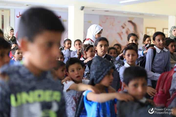 Israele alle urne e Khan al Ahmar attende col fiato sospeso
